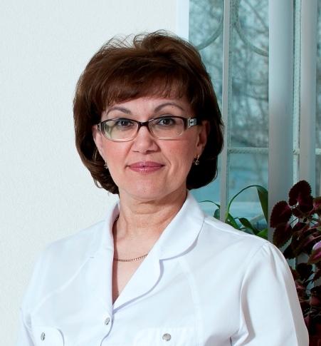 Самарская офтальмологическая больница официальный сайт